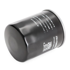 BLUE PRINT   Ölfilter ADM52107