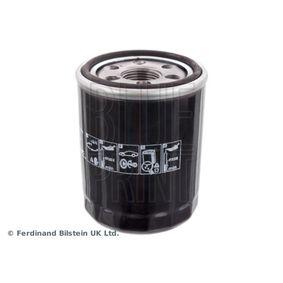 ADM52107 Ölfilter BLUE PRINT - Markenprodukte billig
