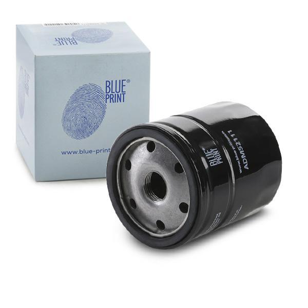 BLUE PRINT | Ölfilter ADM52111