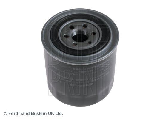 Ölfilter BLUE PRINT ADM52115