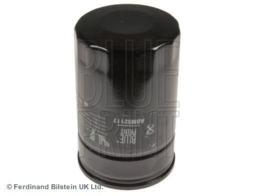 Ölfilter BLUE PRINT ADM52117
