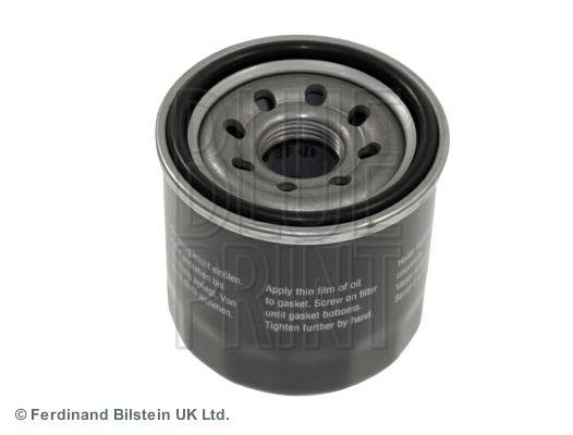 ADM52121 Filter BLUE PRINT - Markenprodukte billig