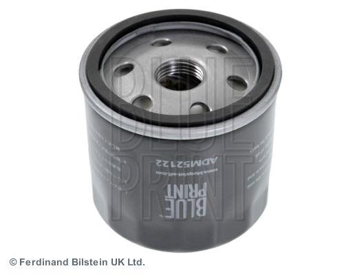 ADM52122 Filter BLUE PRINT - Markenprodukte billig