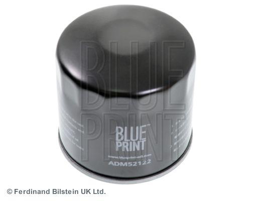 ADM52122 Ölfilter BLUE PRINT Erfahrung