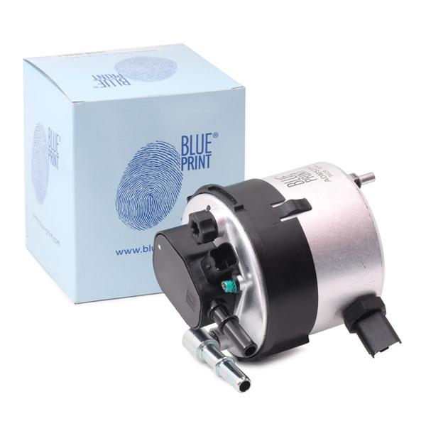 OE Original Dieselfilter ADM52343 BLUE PRINT