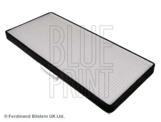 BLUE PRINT Филтър, въздух за вътрешно пространство ADM52502