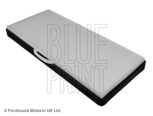 BLUE PRINT | Филтър, въздух за вътрешно пространство ADM52502