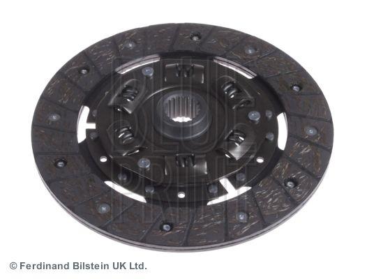 Buy original Clutch plate BLUE PRINT ADM53105