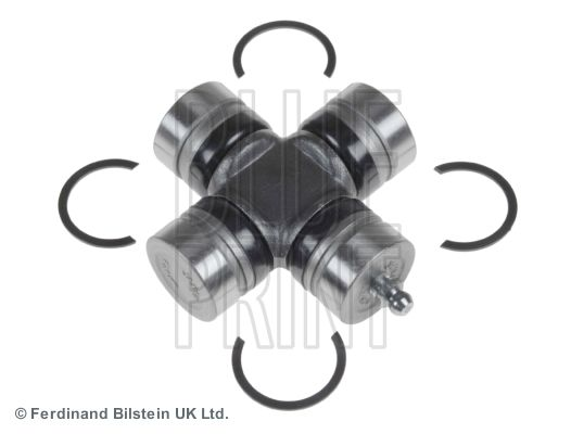 Joint, propshaft ADM53902 buy 24/7!