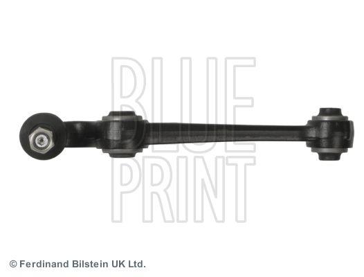 Buy original Suspension and arms BLUE PRINT ADM58646