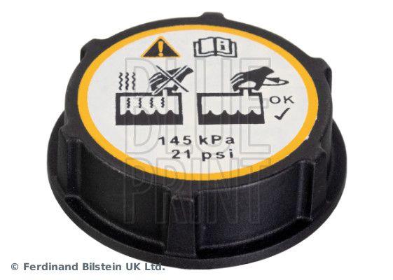 ADM59908 BLUE PRINT Verschlussdeckel, Kühler ADM59908 günstig kaufen
