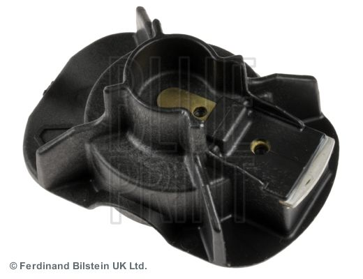 Original BMW Verteilerfinger ADN114326