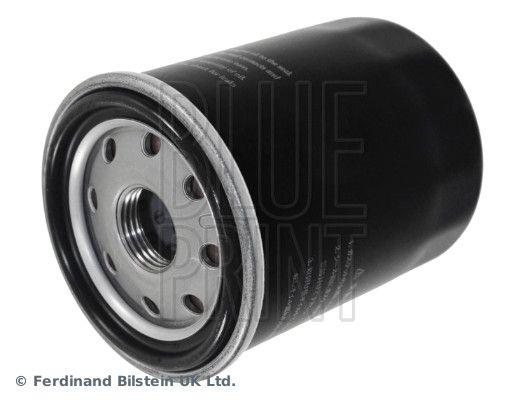 ADN12110 Ölfilter BLUE PRINT Erfahrung