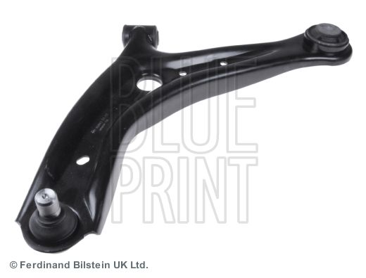 ADN12111 BLUE PRINT Anschraubfilter Ø: 65,0mm, Höhe: 85mm Ölfilter ADN12111 günstig kaufen