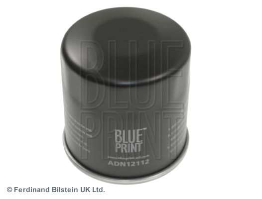 ADN12112 Engine oil filter BLUE PRINT - Cheap brand products