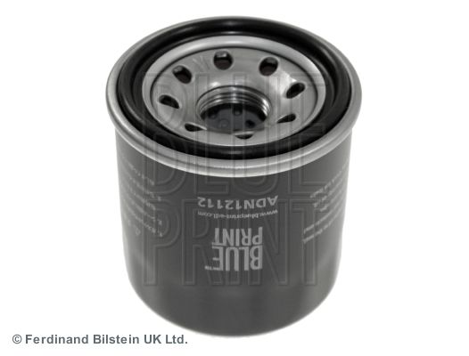 ADN12112 Oil Filter BLUE PRINT - Experience and discount prices