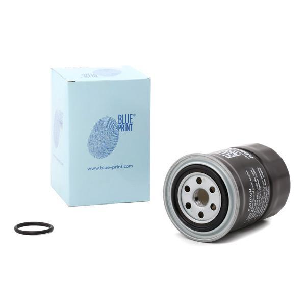BLUE PRINT | Filtro carburante ADN12310