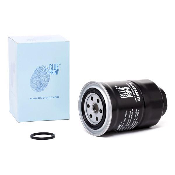 ADN12310 Filtro Combustibile BLUE PRINT ADN12310 - Prezzo ridotto