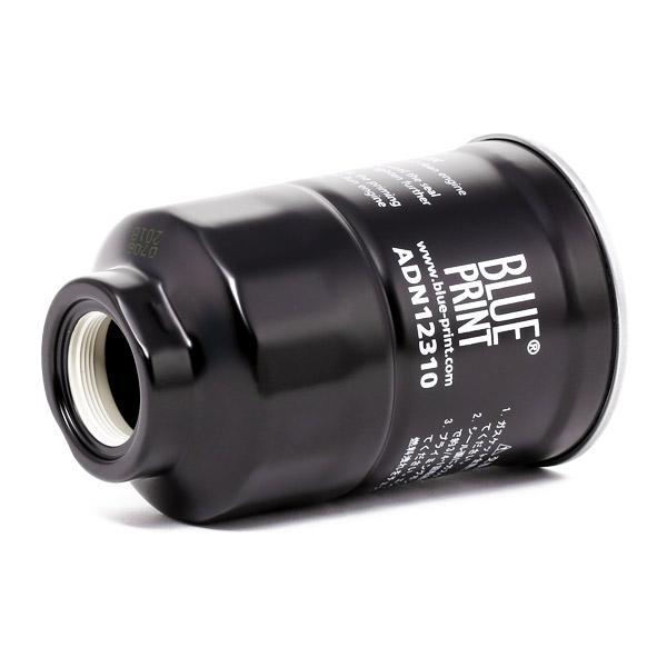 ADN12310 Filtro Carburante BLUE PRINT prodotti di marca a buon mercato