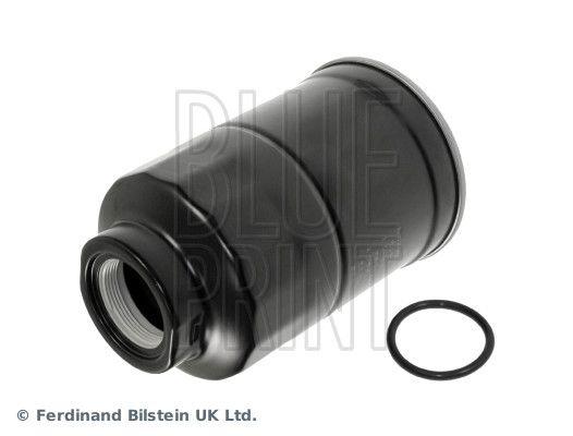 ADN12310 Filtro carburante BLUE PRINT Test