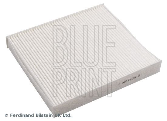 BLUE PRINT Filter, Innenraumluft ADN12501