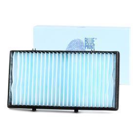 Blue Print ADN12505 Filtro abitacolo