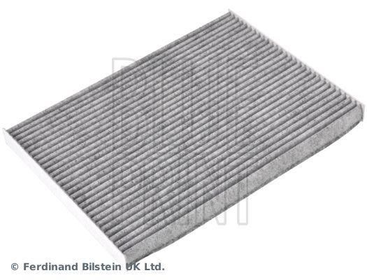 Filtro, ar do habitáculo ADN12511 comprar 24/7