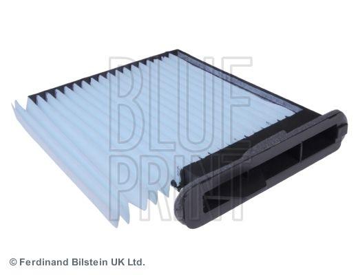 NISSAN VERSA 2013 Filteranlage - Original BLUE PRINT ADN12514 Breite: 237,5mm, Höhe: 36mm, Länge: 179mm