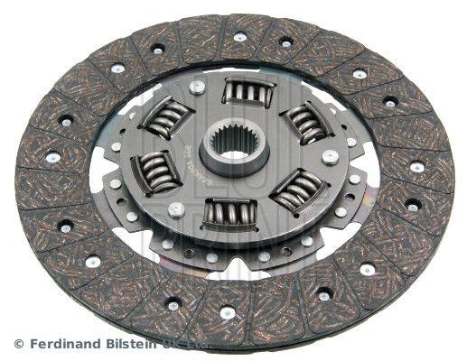 Buy original Clutch plate BLUE PRINT ADN13118