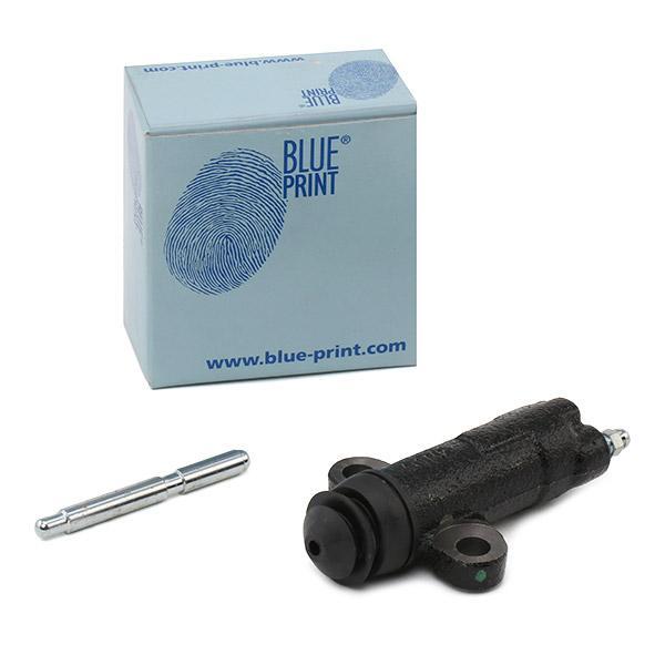 BLUE PRINT   Nehmerzylinder, Kupplung ADN13636