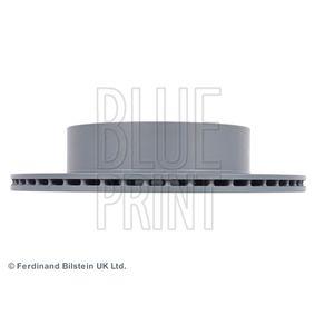 ADN14399 Bremsscheibe BLUE PRINT - Markenprodukte billig