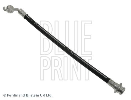 NISSAN MURANO 2019 Rohre - Original BLUE PRINT ADN153200