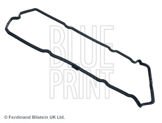ADN16755 BLUE PRINT Dichtung, Zylinderkopfhaube ADN16755 günstig kaufen