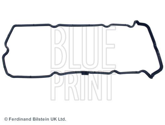 ADN16755 Zylinderkopfhaubendichtung BLUE PRINT - Markenprodukte billig