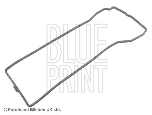 ADN16759 BLUE PRINT Dichtung, Zylinderkopfhaube ADN16759 günstig kaufen