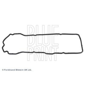ADN16761 BLUE PRINT Dichtung, Zylinderkopfhaube ADN16761 günstig kaufen