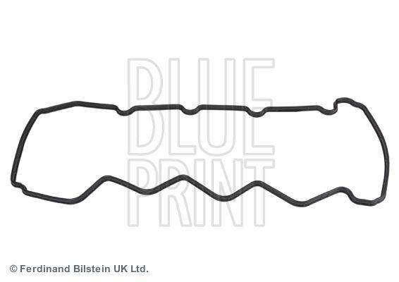ADN16762 BLUE PRINT Dichtung, Zylinderkopfhaube ADN16762 günstig kaufen