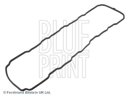 ADN16763 BLUE PRINT Packning, ventilkåpa: köp dem billigt