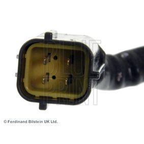 pack of one Blue Print ADN17030 Lambda Sensor