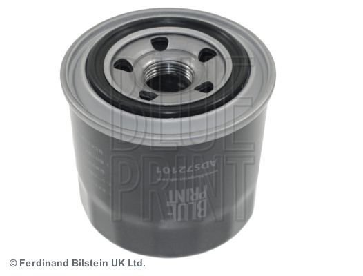 ADS72101 Motorölfilter BLUE PRINT in Original Qualität