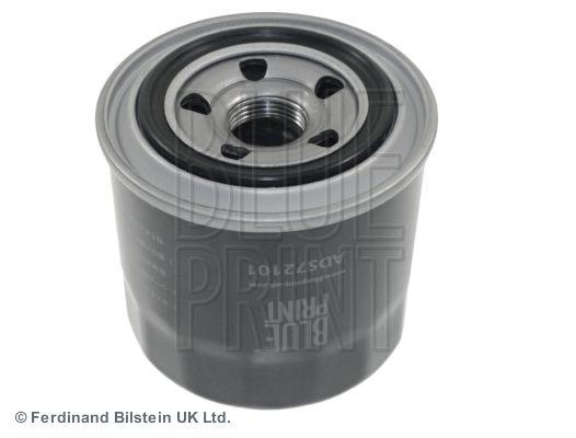 ADS72101 Oil Filter BLUE PRINT original quality