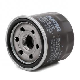ADS72104 Hydraulikfilter, Automatikgetriebe BLUE PRINT Erfahrung