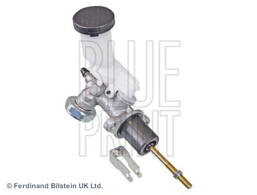 Geberzylinder BLUE PRINT ADS73409