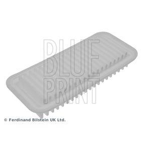 ADT32260 Oro filtras BLUE PRINT - Sumažintų kainų patirtis