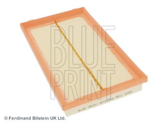 Blue Print ADT32259 Filtro de aire