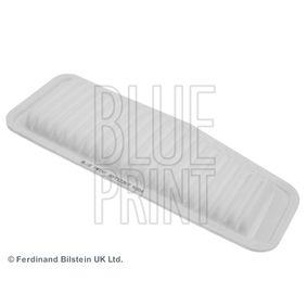 Filtre à air JC Premium b22072pr