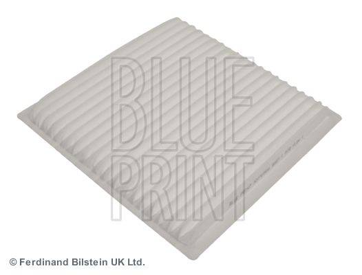Filter, Innenraumluft BLUE PRINT ADT32504 Bewertungen