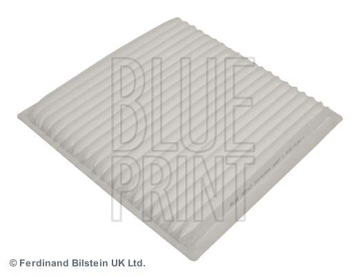 OE Original Kabinenluftfilter ADT32504 BLUE PRINT