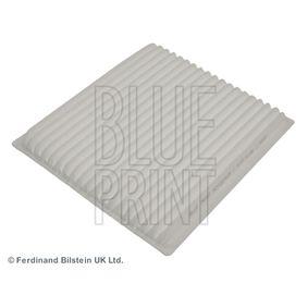 Koop en vervang Interieurfilter BLUE PRINT ADT32505