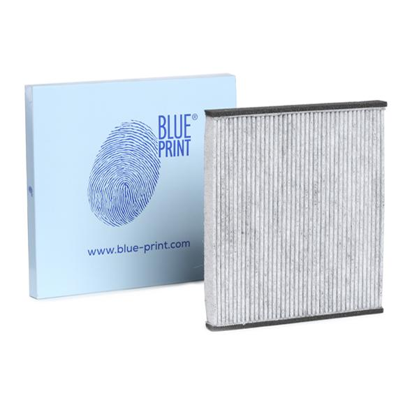 Filter, Innenraumluft BLUE PRINT ADT32526 Bewertungen